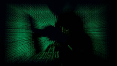 Deloitte says 'very few' clients impacted by cyber attack