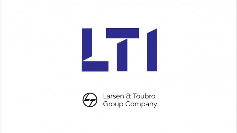 l t infotech L&t infotech, which opened its initial public offering on monday, has won two large government projects worth ₹1,100 crore in an interview with businessline, l&t group chairman am naik said.