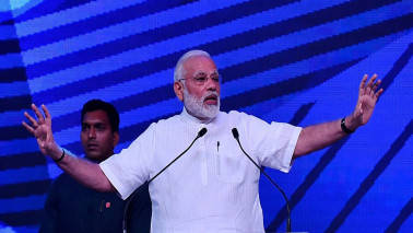 357 babus, 24 IAS officers punished: DoPT tells Narendra Modi