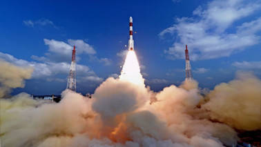 Third generation 'Nag' missile successfully tested by DRDO