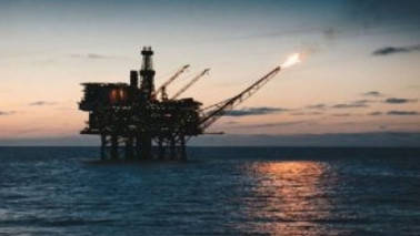 Expect crude oil production volumes to increase in FY18: ONGC