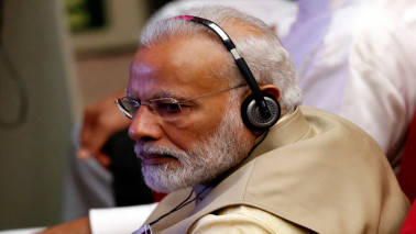 Digital India report card: A roaring success or damp squib?