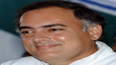 Rajiv Gandhi case: Hearing deferred in Supreme Court