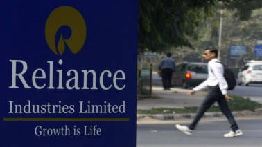 Reliance Industries refinances $2.3 bn loans to cut interest cost