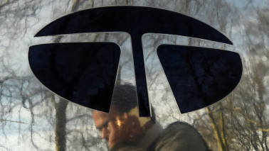Tata Sons to buy Tata Steel stake in Tata Motors on or after June 23