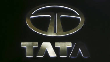 Tata Steel sells stake in Tata Motors to Tata Sons for $586.3 million