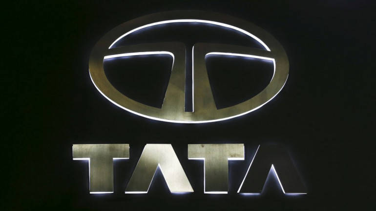Tata Sons appoints Aarthi Subramanian as Chief Digital Officer