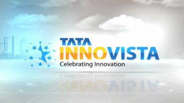 Tata Innovista: Recognising innovations by Tata companies