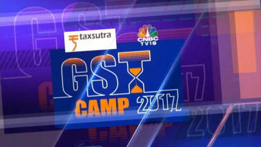 GST: Countdown to July 1 rollout