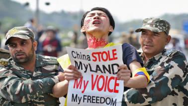 China should grant 'genuine' autonomy to Tibet: Sangay