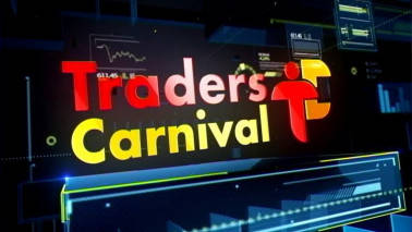 Traders Carnival: Watch A Velumani's rags to riches story