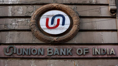 Will look to raise capital from govt in Q4FY18: Union Bank of India