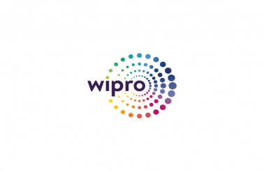 Wipro wins multi-year managed services contract from Finnish firm Valmet