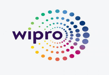 Stay with Wipro, says Rajat Bose