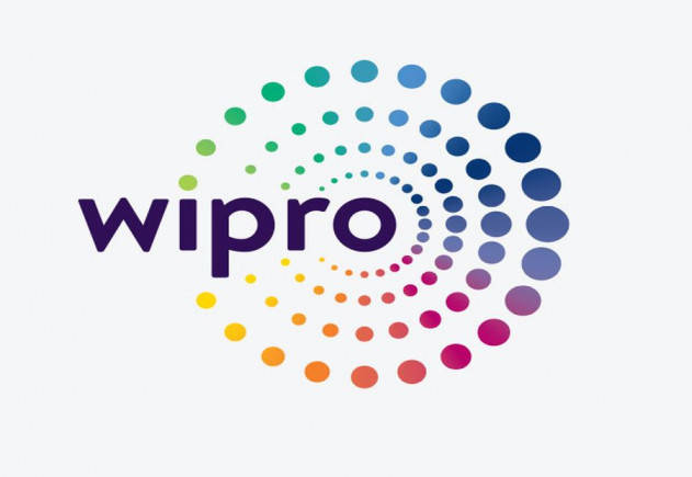 Wipro flags cybersecurity breaches as potential risk to biz