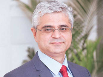 Working on finding insurance frauds & catching them early: Bajaj Allianz Life chief