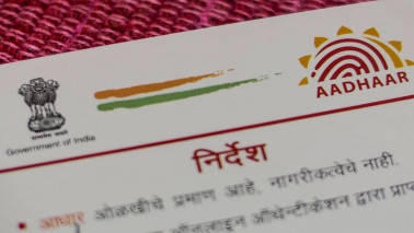 SC upholds linking Aadhaar to PAN, orders relaxation in penalty provisions