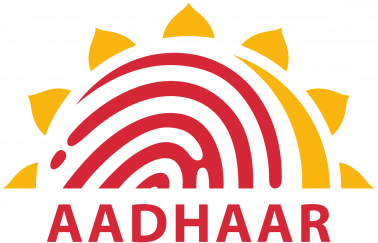 Supreme Court refuses interim order against Government notification on Aadhaar
