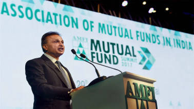 Dhirubhai enjoyed more in creating wealth for masses: Anil Ambani