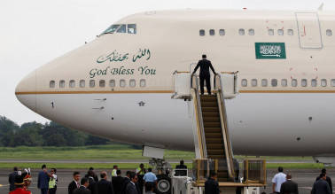 As Boeing hints at bidding adieu to 747, here's what makes the Jumbo Jet iconic