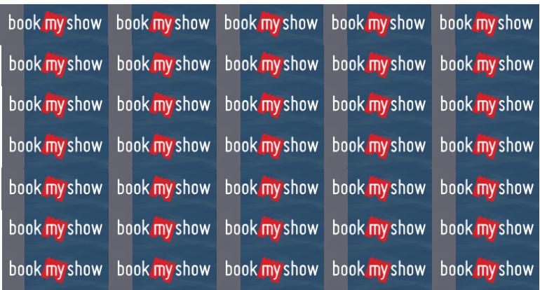 srs cinemas patiala book my show
