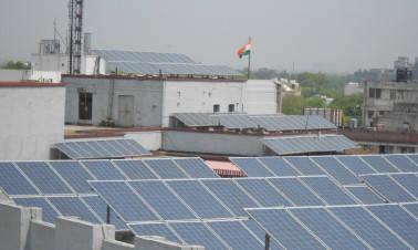 JSW Energy may move to Rs 90-95: Vijay Chopra