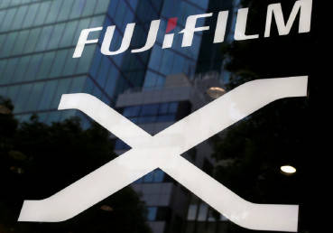 Fujifilm looks to double monthly sales of instant cameras