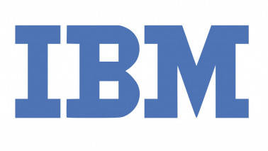 Banks' blockchain consortium picks IBM for trade finance platform