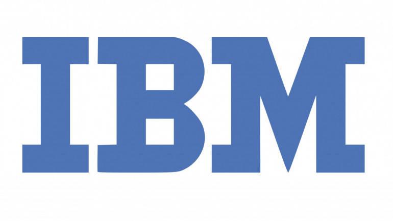 Banks#39; blockchain consortium picks IBM for trade finance platform