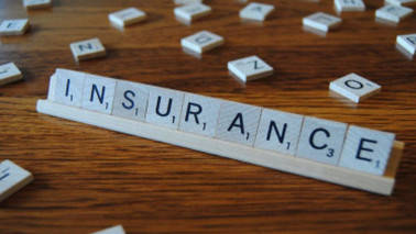 Open access to all insurance policies in large banks is still sometime away