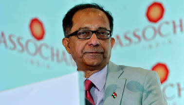 Former Chief economic advisor Kaushik Basu takes over as IEA president