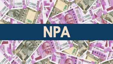 Bad debt: Dirty dozen NPAs just the beginning – do you own next 60 in firing line?