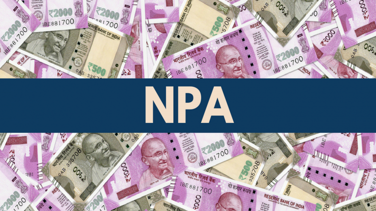 Rs 8 lakh crore NPAs may face bankruptcy proceedings by March 2019: Assocham