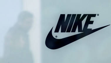 Nike posts slowest quarterly sales growth in nearly 7 years