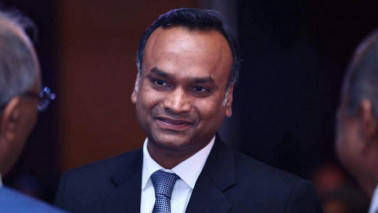 Modi Government has great slogans; no success story in Startup India: Priyank Kharge