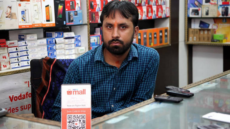 Paytm Mall revamps seller platform to focus on quality; delists 85,000 vendors