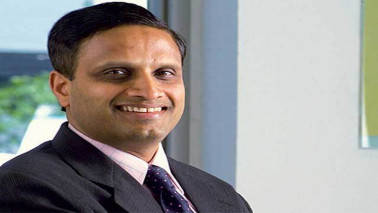 UB Pravin Rao, team need to check attrition at Infosys: Analysts