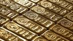 Gold hits near one-year peak as tensions rise over North Korea