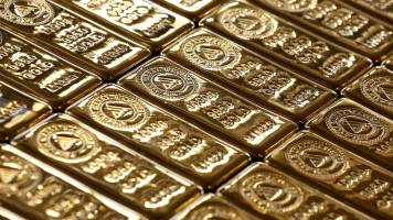 Gold, silver drop on global cues