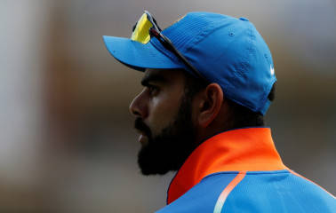 India vs West Indies 2017: Virat Kohli and Co on a strong footing, start as favourites against Jason Holder's team