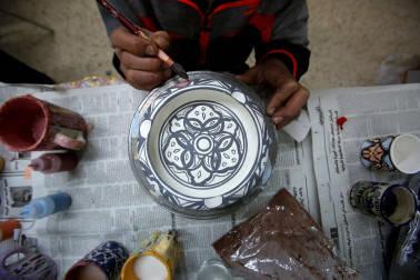 Somany Ceramics Q1 PAT seen up 10.9% YoY to Rs 19.9 cr: ICICI
