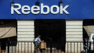 Reebok seeks government nod to open single brand retail stores