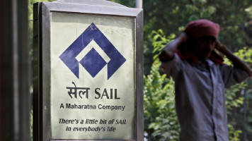 Product differentiation key to meet competition: SAIL Chairman