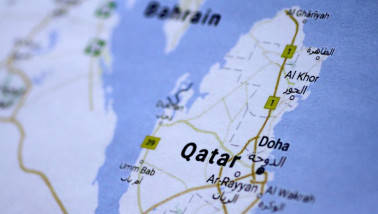 No evacuation of Indians from Qatar: Ministry of External Affairs