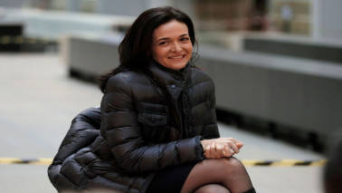 Facebook's Sandberg, Disney's Staggs top contenders for Uber CEO job: Report