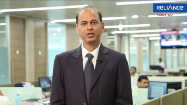 Reliance MF's Sunil Singhania sees economy doubling in 7 years; likes financials, IT, cement