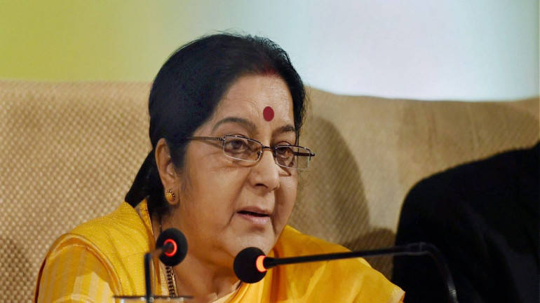 Sushma_Swaraj_Foreign_Minster