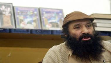 Hizbul Mujahideen chief's son Shahid Yousuf arrested: NIA
