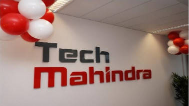 Margin will be in double-digit by end of year, says Tech Mahindra