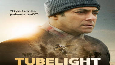 Being Human: Salman Khan to pay Rs 55 cr to distributors to cover Tubelight's losses
